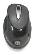 Gear Head Laser Wireless Mouse LM8000WR