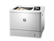 HP Color Laserjet Enterprise M 553 DN