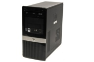 HP dx2355 MT (FH209PA)