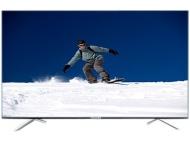 """Hisense 50H7GB1 50"""" 4K Ultra HD 2160p 120Hz LED Smart HDTV (4K x 2K)"""