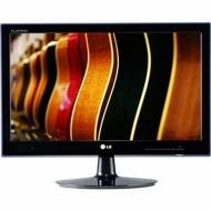 "LG W2340V-PN - LCD display - TFT - 23"""