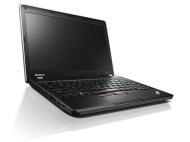Lenovo Thinkpad EDGE E330 (13.3-inch, 2013) Series