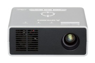 Mitsubishi PK-10 PocketProjector