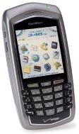 RIM BlackBerry 7130e