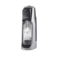 Sodastream Black Jet Machine