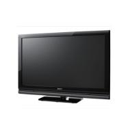 Sony KDL-32L4000
