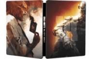 ACTIVISION Call of Duty Black Ops III Juggernog Ed