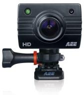 AEE SD22