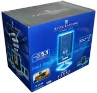 Altec Lansing FX5051