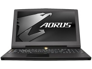 Aorus X5S v5