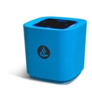 Beacon BCN-PHX01 Phoenix Bluetooth
