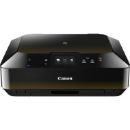 Canon Pixma MG6360