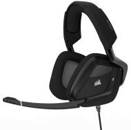 Corsair VOID PRO RGB Wireless