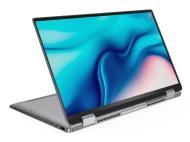 Dell Latitude 9510 (15.6-Inch, 2020)