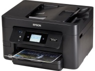 Epson WorkForce Pro WF-4725DWF