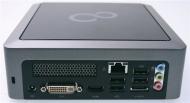 Fujitsu Esprimo Q9000