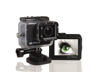 HD Pro 2 Action CAM FULL HD