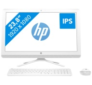 HP All-In-One 24-g020nd