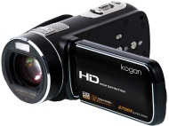 Kogan Full HD 1080p Camcorder