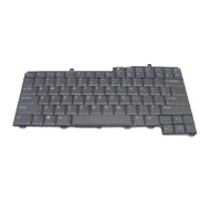 Laptop Keyboard for Dell Inspiron 1501 E1505 E1405