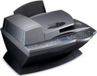 Lexmark X6170