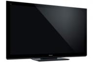 Panasonic VIERA TH-P65VT30A 3D plasma TV