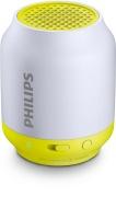 Philips BT50L