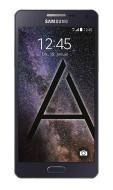 Samsung Galaxy A5 / A5 Duos (A500, 2014)