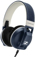 Sennheiser Urbanite XL / Sennheiser Urbanite XL G / Sennheiser Urbanite XL i