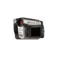 Sony Handycam DCR-TRV460 Digital8
