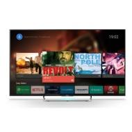 Sony KDL50W805CBU 50 Inch Smart 3D LED TV