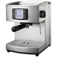 Sunbeam Cafe Latte