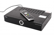 Topfield TRF-2400 Masterpiece HD PVR