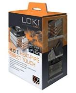 Xigmatek LOKI SD963 (CAC-S9HH3-U06)