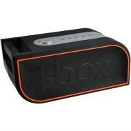 iBox Max