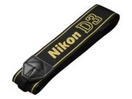 Nikon Camera Strap AN-D3 Gurt
