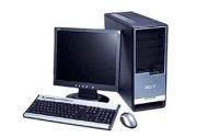 Acer Veriton 7700G