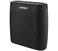 BOSE SoundLink Colour Portable Wireless Speaker - Black