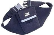 Cassette Player Carrier (Tune Belt Original Cassette Player Carrier)