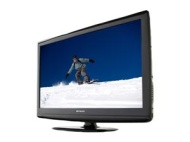 Emerson 42-inch LCD Tv 1080p Reviews & Tests - alaTest co uk