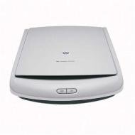 HP Scan Jet 2400 Scanner Q3841A