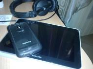 LG Prada 3.0 / Prada K2 / LG P940