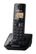 Panasonic KX-TG2721