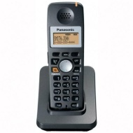 Panasonic KX TGA300B
