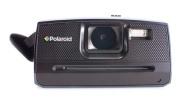 Polaroid Z340 Instant