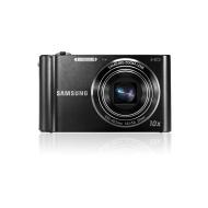 Samsung ST-200F
