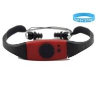 Supershop® 4GB Swimming Diving Water Waterproof MP3 Player