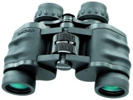 Tasco 7 X 35 Waterproof