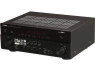 Yamaha RX-V775WA RX-V