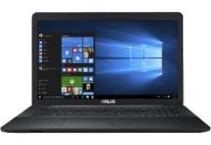 ASUS VivoBook R752NA